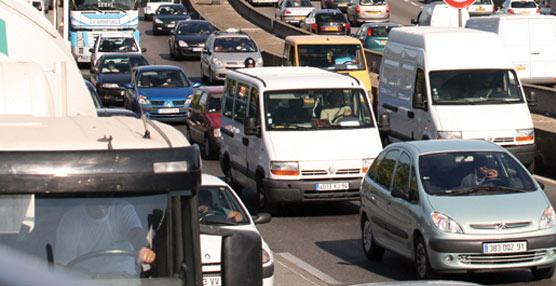 Tráfico pone en marcha la segunda operación especial del verano para facilitar los desplazamientos de salida y retorno