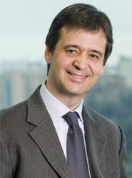 Los ingresos ordinarios de Amadeus crecieron un 5,7% el primer semestre del año, hasta los 1.595,1 millones de euros