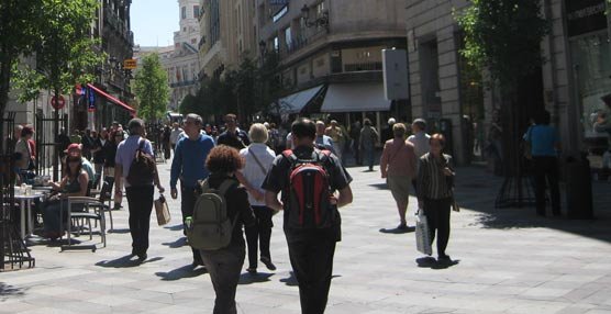 Aprobado el decreto que establece el marco jurídico para el desarrollo de los albergues turísticos en Madrid