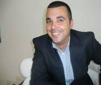 Palladium Hotel Group elige a Alfonso Pérez como nuevo director comercial de su marca de establecimientos urbanos Ayre Hoteles
