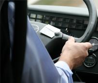 La Dirección General de Tráfico y la SES participan en el primer macro estudio europeo sobre somnolencia y accidentes