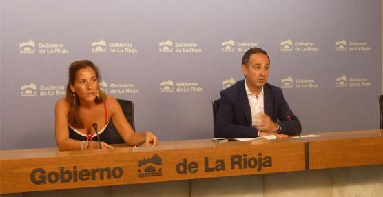 Riojaforum acogerá el evento internacional The Apps Tourism Day en el marco del Día Mundial del Turismo