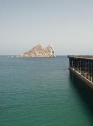 30 playas de la Región de Murcia reciben la 'Q de Calidad Turística' otorgada por el ICTE