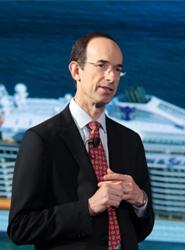 Adam Goldstein.
