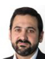 Vueling inicia el proceso de cambio de su actual Consejo de Administración por un nuevo órgano de gobierno