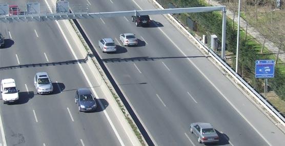 La DGT intensifica los controles a conductores con una campaña especial que finaliza el domingo 25 de agosto