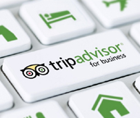 TripAdvisor lanza un nuevo recurso para los profesionales de la hostelería, TripAdvisor Insights