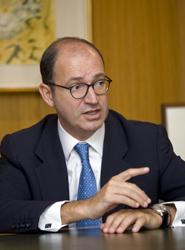 Viajes El Corte Inglés alcanza una cifra de negocio de 2.238 millones de euros en el ejercicio de 2012