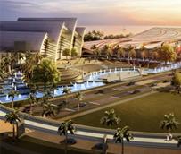 Panamá potencia el turismo de negocios con un nuevo centro de convenciones y una oficina de promoción