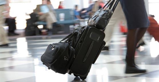 Qatar Airways aumenta el peso del equipaje hasta los 30 kilos en Turista, 40 en Business y 50 en Primera