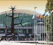 Lisboa sigue creciendo como destino de reuniones gracias a sus infraestructuras, ubicación y variedad de monumentos