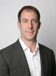 Marc Charron, nuevo presidente de la división especializada TripAdvisor for Business