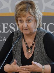 Uruguay se marca como reto desestacionalizar y descentralizar su oferta turística de la mano de España