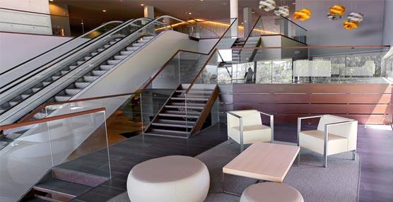 PortAventura y su Centro de Convenciones apuestan por la sostenibilidad con instalaciones para cualquier tipo de evento