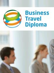 IBTA y Business Travel Institute convocan una nueva edición del curso Business Travel Diploma
