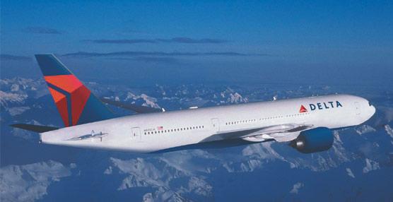 Los clientes de ambas aerolíneas tendrán a su disposición 108 rutas a 66 destinos diferentes.