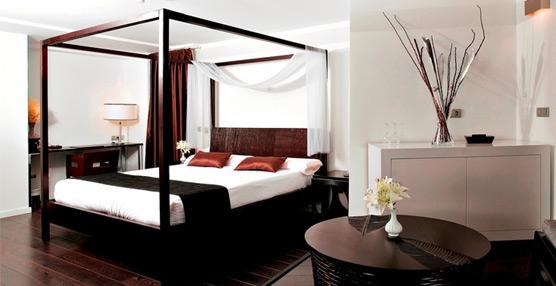 La cadena hotelera Barceló Hotels & Resorts incorpora hoy su primer hotel urbano en las Islas Canarias