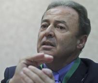 Prieto: 'Venimos asistiendo a un proceso, independiente de la crisis, de normalización y equilibrio del Sector'