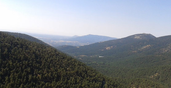 El Gobierno creará la marca 'Parques Nacionales de España', con la que busca mejorar su conocimiento