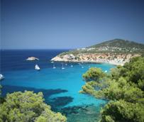 Cinco islas de nuestro país logran ubicarse entre los destinos veraniegos preferidos por los españoles y otros turistas europeos