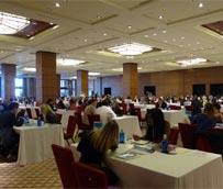 Los congresos nacionales e internacionales dejarán en Tenerife 90 millones de euros durante 2013