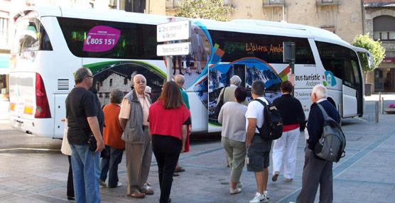 La venta de los viajes del Imserso comienza el 21 de septiembre en las agencias de Andalucía, Extremadura y País Vasco