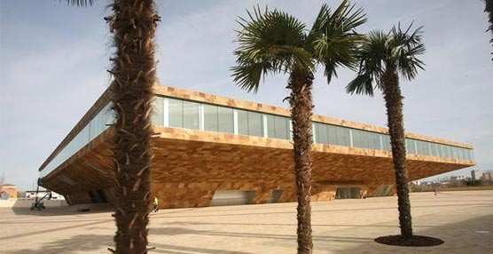 Lleida es elegida como sede del congreso anual de la Federación Española de OPC para el año 2016