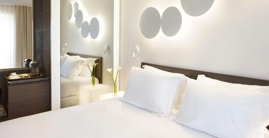 La cadena H10 Hotels inaugura un hotel 4 Estrellas Superior en el puerto histórico de Barcelona, el H10 Port Vell