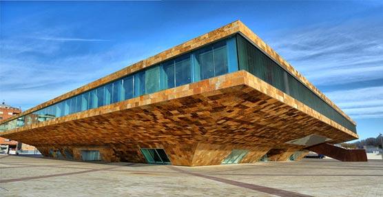 Lleida consigue aumentar el número de congresos y convenciones en 2012 y mantiene el de congresistas