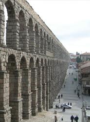 Las Ciudades Patrimonio de la Humanidad apuestan por su promoción nacional e internacional en su 20 aniversario
