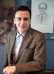 La división urbana de Palladium Hotel Group, Ayre Hoteles, abrirá un nuevo establecimiento en la zona de Atocha