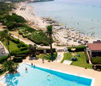TIU reconoce a seis establecimientos de Menorca con su distinción medioambiental 'TUI Umweltchampion'