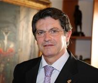 Lorca reformará su recinto ferial con ocho millones de euros para construir un Centro de Ferias y Congresos