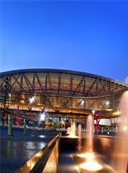 El Palacio de Congresos de Málaga acogerá la eficiencia energética de ciudades con Greencities & Sostenibilidad