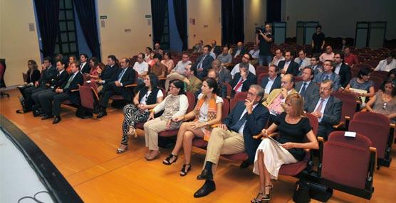 Afcan reivindica en Córdoba la importancia del mercado ferial para dinamizar las economías locales