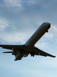 Las aerolíneas europeas denuncian la 'falta de compromiso' de los Estados con el proyecto de 'cielo único'