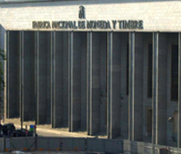 El Foro '25 años de NEXO' reunirá a líderes del Sector en torno al Turismo y el Arte, en la Casa de la Moneda