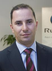 José Rivera sale de Rumbo tras haber concluido en el proceso de integración de la agencia 'online' en Bravofly
