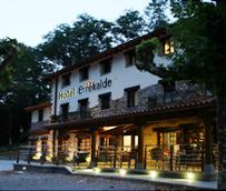 Logis amplía su presencia en España con nuevos establecimientos en el País Vasco, Cataluña y Castilla la Mancha