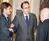 Ashotel se reúne con representantes de la banca y logra un compromiso con la financiación de la renovación hotelera