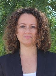 Elisabeth Vidal: 'Costa Brava es una marca poco conocida dentro del Sector MICE que debemos consolidar'
