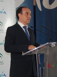 La segunda fase del Plan Turístico de Málaga avanza en su ejecución con una inversión de casi cinco millones