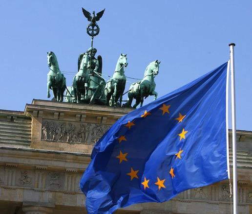 El Parlamento Europeo lamenta que 'el Turismo aún no cuente con una línea presupuestaria propia' en la Unión Europea