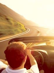 Hertz se asocia con Discover the World Marketing para potenciar el alquiler de vehículos en Arabia Saudí y Bahréin
