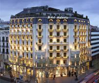 El proveedor de servicios para hoteles Preferred Hotel Group comunica sus positivos resultados para España