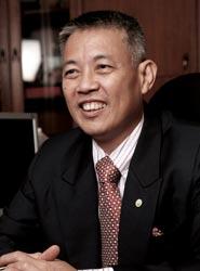 Un nuevo país, Malasia, entra a formar parte de IAPCO con la incorporación de la empresa AOS Convenciones y Eventos