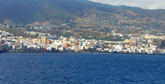 El Ayuntamiento de Santa Cruz de La Palma busca fórmulas para potenciar el Turismo de Congresos y Convenciones