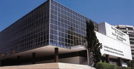 La empresa AG Audiovisuales y el Palacio de Congresos de Alicante, nuevos miembros de la asociación OPC Madrid