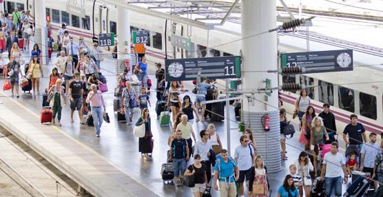 El Gobierno ratifica la segregación de Renfe para adaptar la compañía a la liberalización del transporte ferroviario