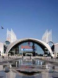 La Comunidad Valenciana viaja a China para promocionar su oferta de Turismo de Congresos en los 'países euroasiáticos'
